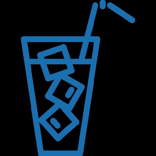 Bevande sempre fredde