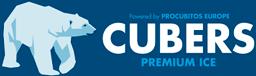 Cubers Premium Logo
